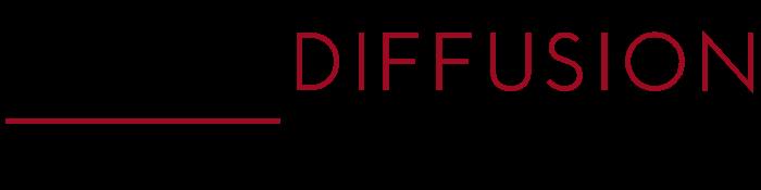 Team_Diffusion