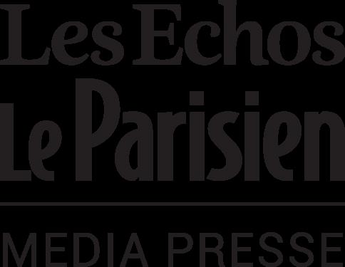 logoLELPmedia-presse